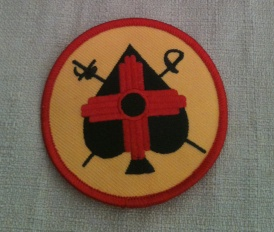 patchpicsmall